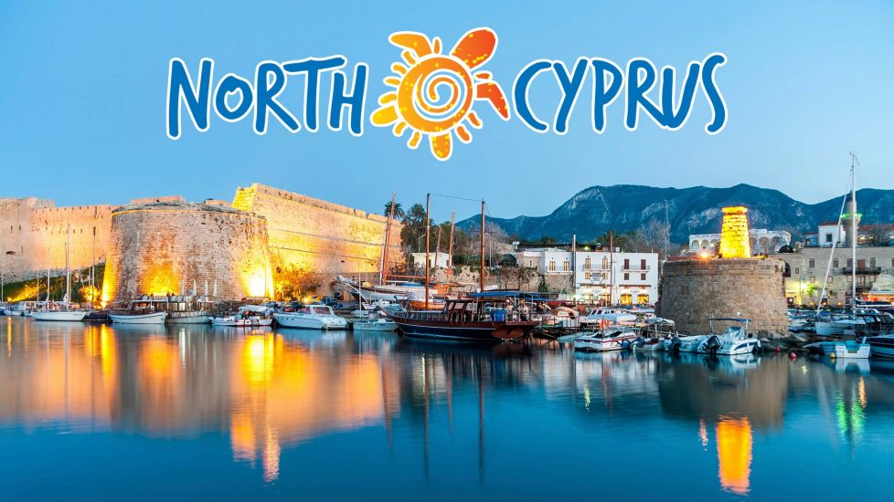 IVF In North Cyprus